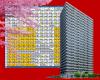 アルファグランデ千桜タワー 最新の予定販売価格表を入手しました